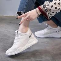 Giày Bata Phong Cách Hàn M CK230