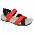 Giày Sandal Nữ | Giày Sandal Vento