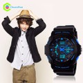 Đồng hồ Bé Trai Skmei 1008 Size Trung DHA454-D1495 - Kim Xanh Dương