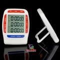 Đồng hồ bấm giờ đếm ngược 3in1 PS-370