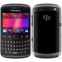 BlackBerry 9360 Đẳng Cấp Doanh Nhân.