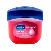 Son Dưỡng Môi Lip Therapy Original Vaseline