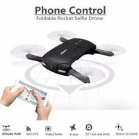 Máy bay quay phim FLYCAM MINI DRONE POCKET WIFI X20