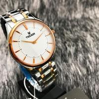 Đồng hồ nam giá rẻ cao cấp teder TPQ994-M02