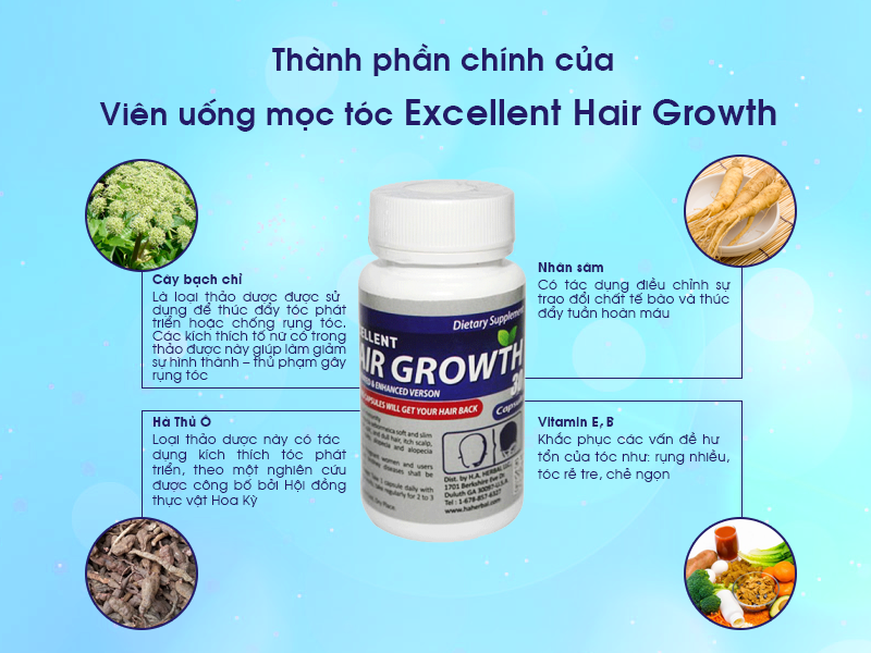 thuoc-uong-moc-toc-excellent-hair-growth