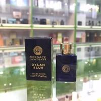 Nước hoa mini Versace