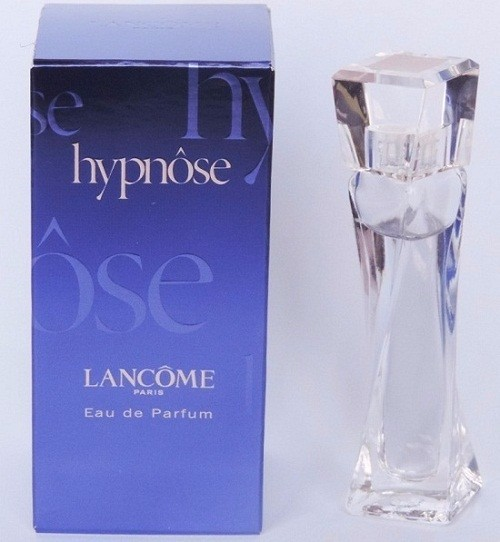 Nuoc hoa nu mini Lancome Hypnose EDP NH445M