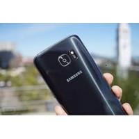 Samsung Galaxy S7 đen mới
