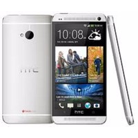 HTC One M7 mới FULLBOX