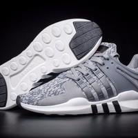 Giày nam Adidas EQT Support ADV phong cách mới 2017- MÃ SXM050