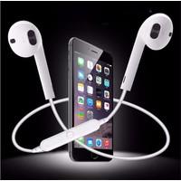 -Tai Nghe BluetoothS6 có míc đàm thoại