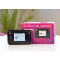 Bộ phát 4G Netgear 810S Tặng Kèm Sim 4G