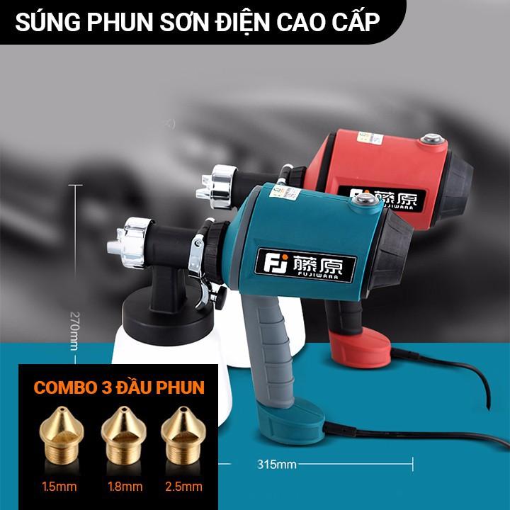 sung-phun-son-dien-cao-cap