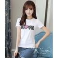 Thun Thái Đính Kim Sa Love