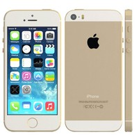iphone 5S 16gb likenew