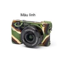 vỏ cao su cho máy ảnh Sony A60006300