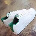 giày thể thao cho nữ