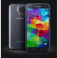 Samsung S5 G906