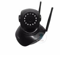 Camera IP Wifi Z200 FullHD 1080p 2.0MP quay 360 độ