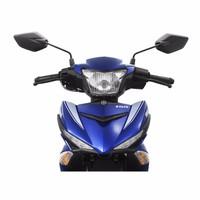 Xe máy côn tay Yamaha Exciter 150GP Xanh 2ND2