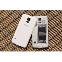Samsung S5 2sim FULLBOX