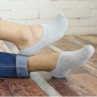 Bộ 3 tất nửa bàn chân Nhật