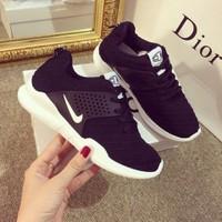 Giày thể thao Di