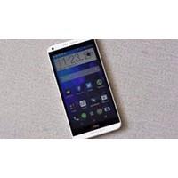 HTC DESIRE 820 1sim MỚI