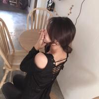 áo nữ cut out vai kim tuyến Mã: AX3104
