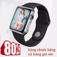 đồng hồ điện thoại SONY. nhật bản hình ảnh siêu nét mã RSX-04