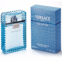 Nước hoa Versace Man Eau Fraiche EDT 100ml