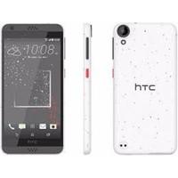 HTC 530 CHÍNH HÃNG