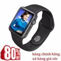 đồng hồ điện thoại SONY. nhật bản hình ảnh siêu nét mã RSX-06