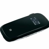 Bộ phát wifi 3G ZTE-MF60