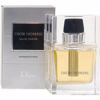 Nước hoa mini chính hãng Dior