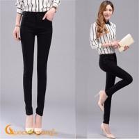 Quần nữ quần jean nữ đẹp GLQ041