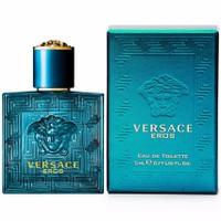 Nước hoa mini chính hãng Versace