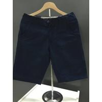 Size 30 - Sale quần short kaki cao cấp form body
