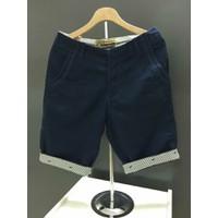 Size 29 - Sale quần short kaki cao cấp