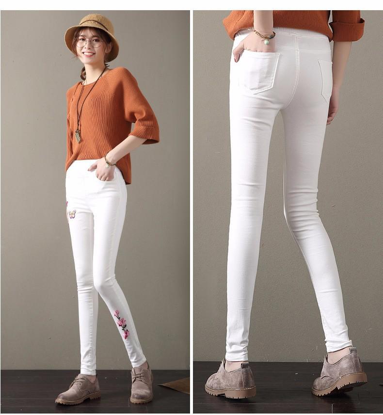 quan-legging-cotton-dinh-hoa-tiet-tb0425-2