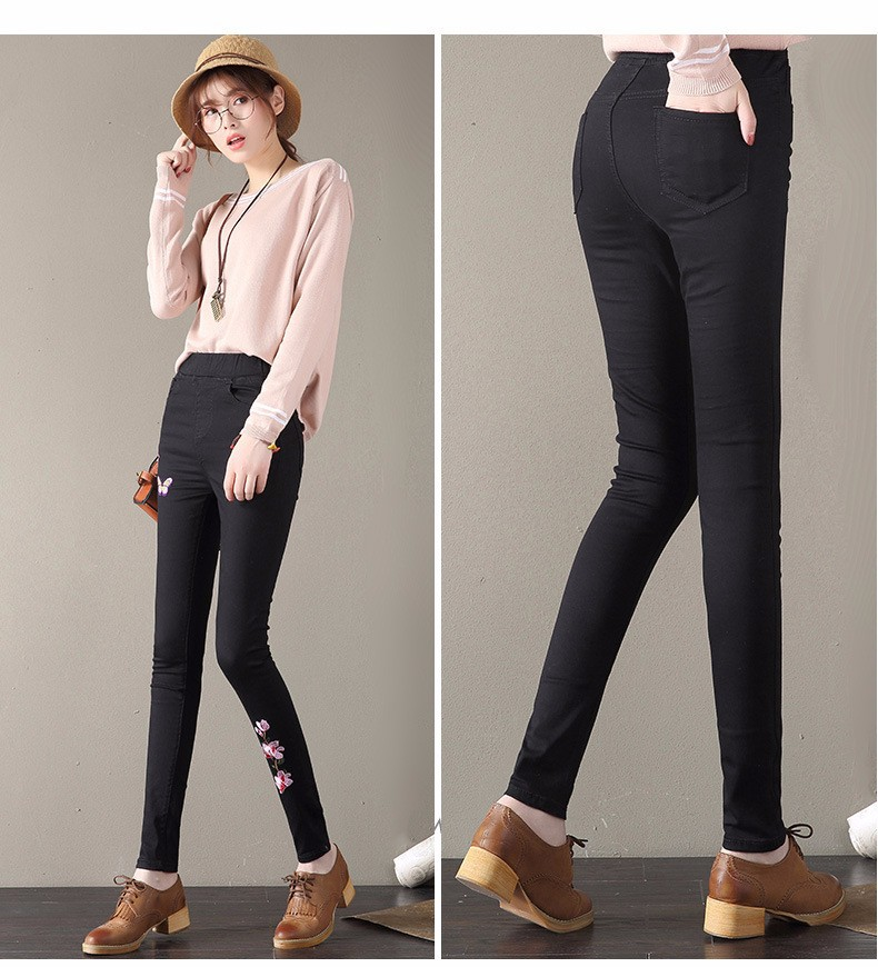 quan-legging-cotton-dinh-hoa-tiet-tb0425-6