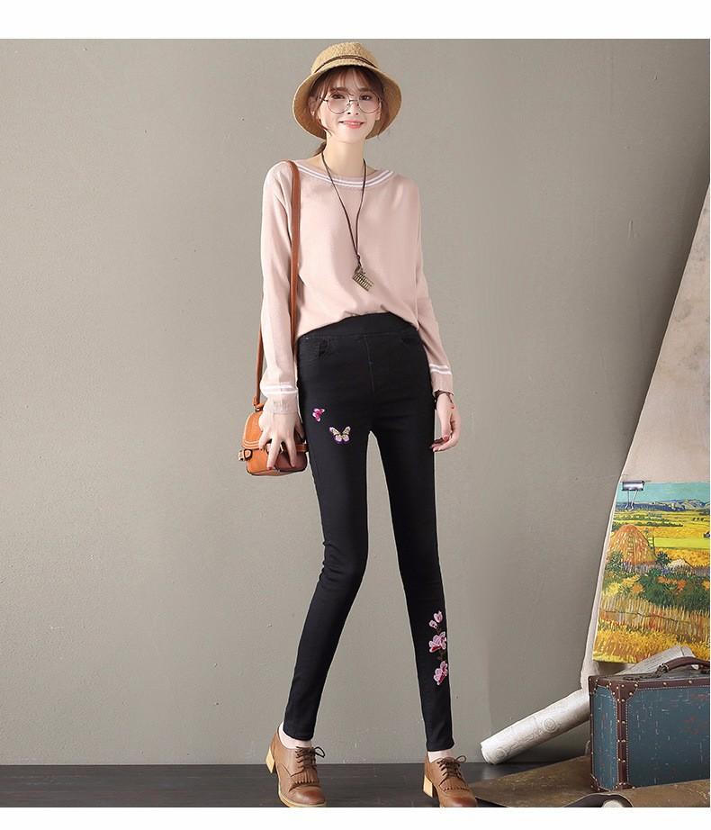 quan-legging-cotton-dinh-hoa-tiet-tb0425-5