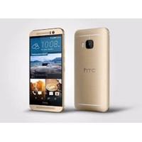 HTC M9 mới FULLBOX