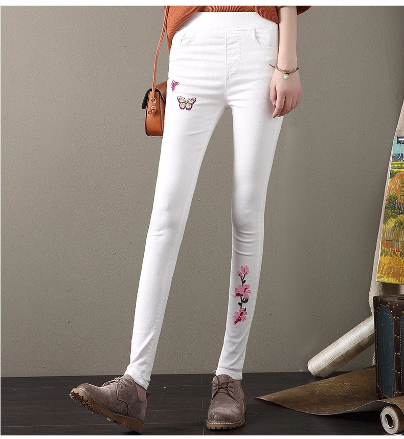 quan-legging-cotton-dinh-hoa-tiet-tb0425-3