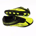 Giày đá bóng AMAS 3.2