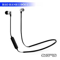 Tai Nghe Không Dây Bluetooth Sport OTE80