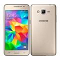 Samsung Galaxy  G530 Fullbox