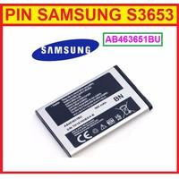 PIN SAMSUNG GALAXY S3653
