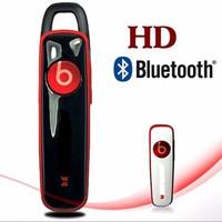 Tai nghe bluetooth HD không dây giá rẻ