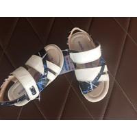 Dép sandal AK 894 -7 cho bé trai từ 1.5 -6 tuổi